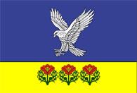 District in Volgograd Oblast, Russia