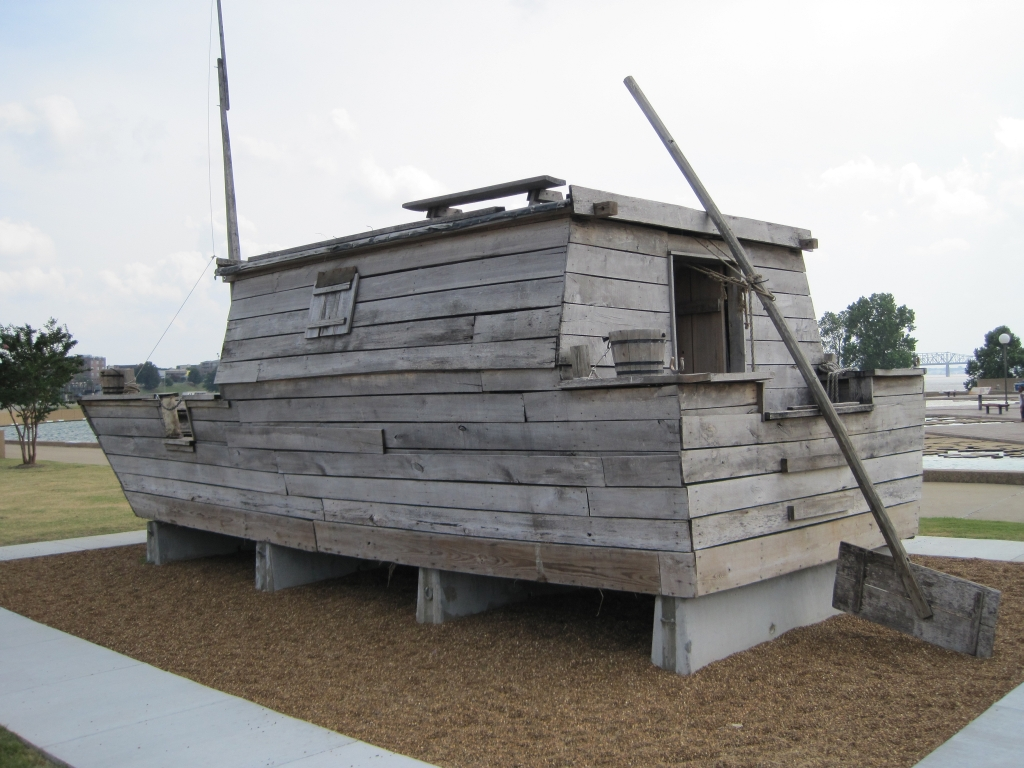 Flatboat_Replica_Mud_Island_Memphis_TN_01.jpg