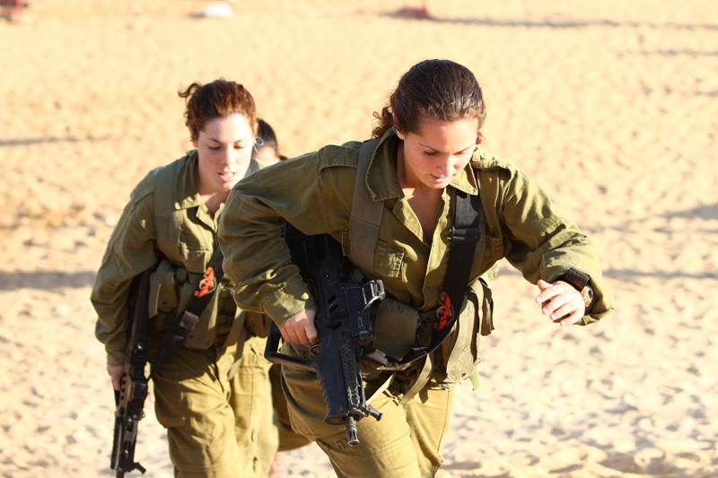 womens participation in combat From the local to the global level, women's leadership and political participation are compromised women are underrepresented as voters, as well as in leading positions, whether in elected offices, civil services, the private sector or academia.