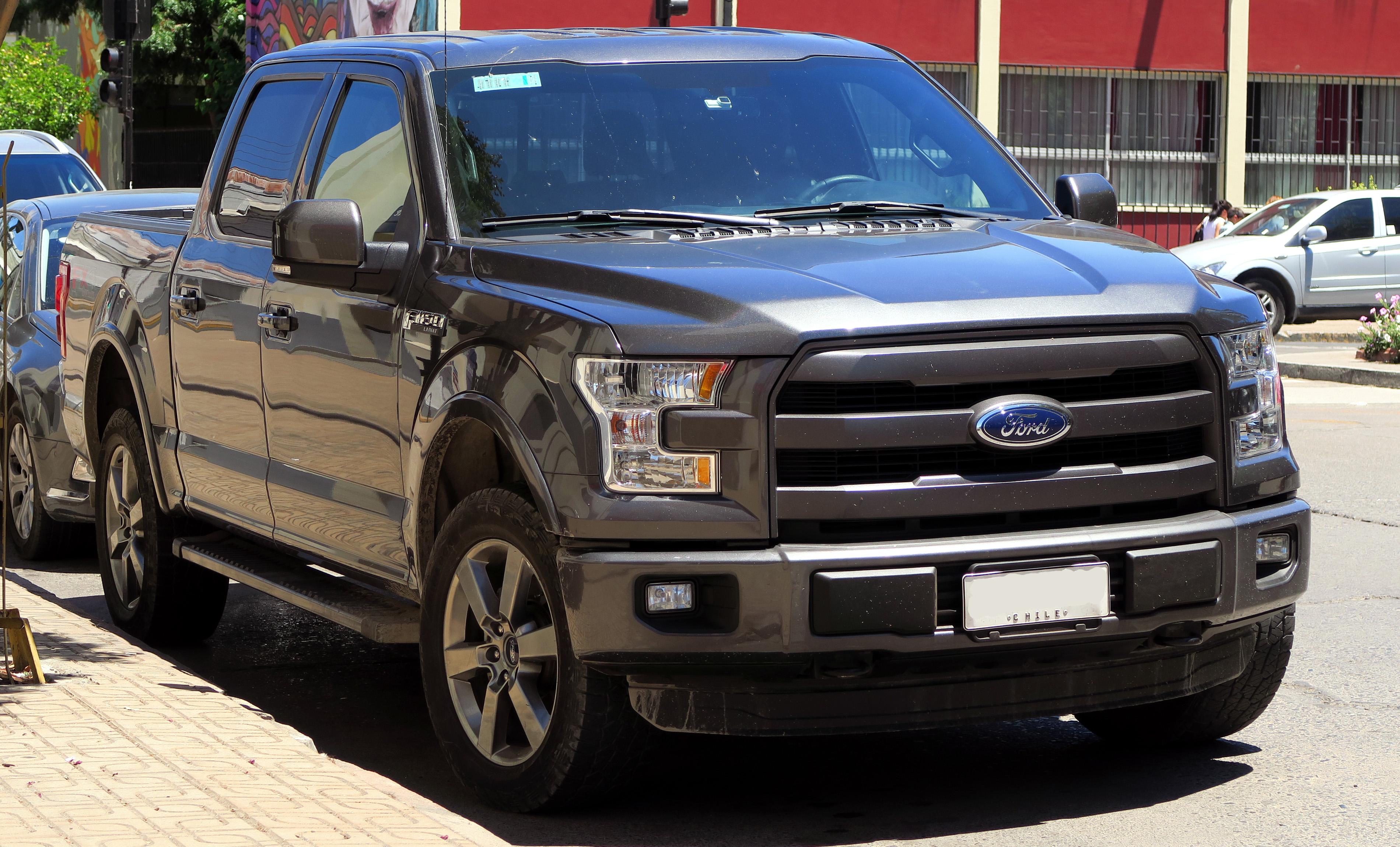 File Ford F 150 Lariat Fx4 2017 39303735594 Jpg