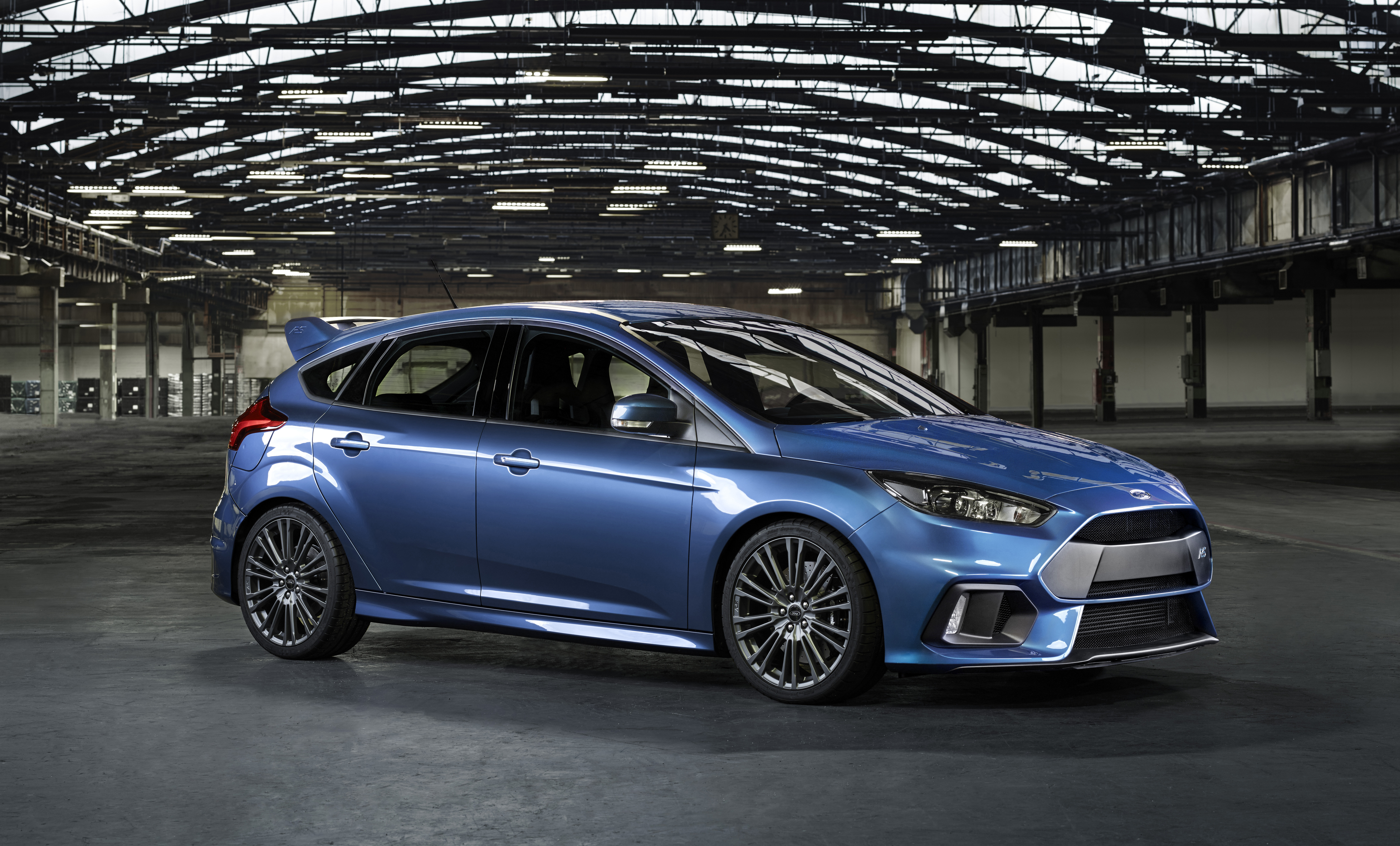 from motoring st focus priced or ford car petrol news diesel