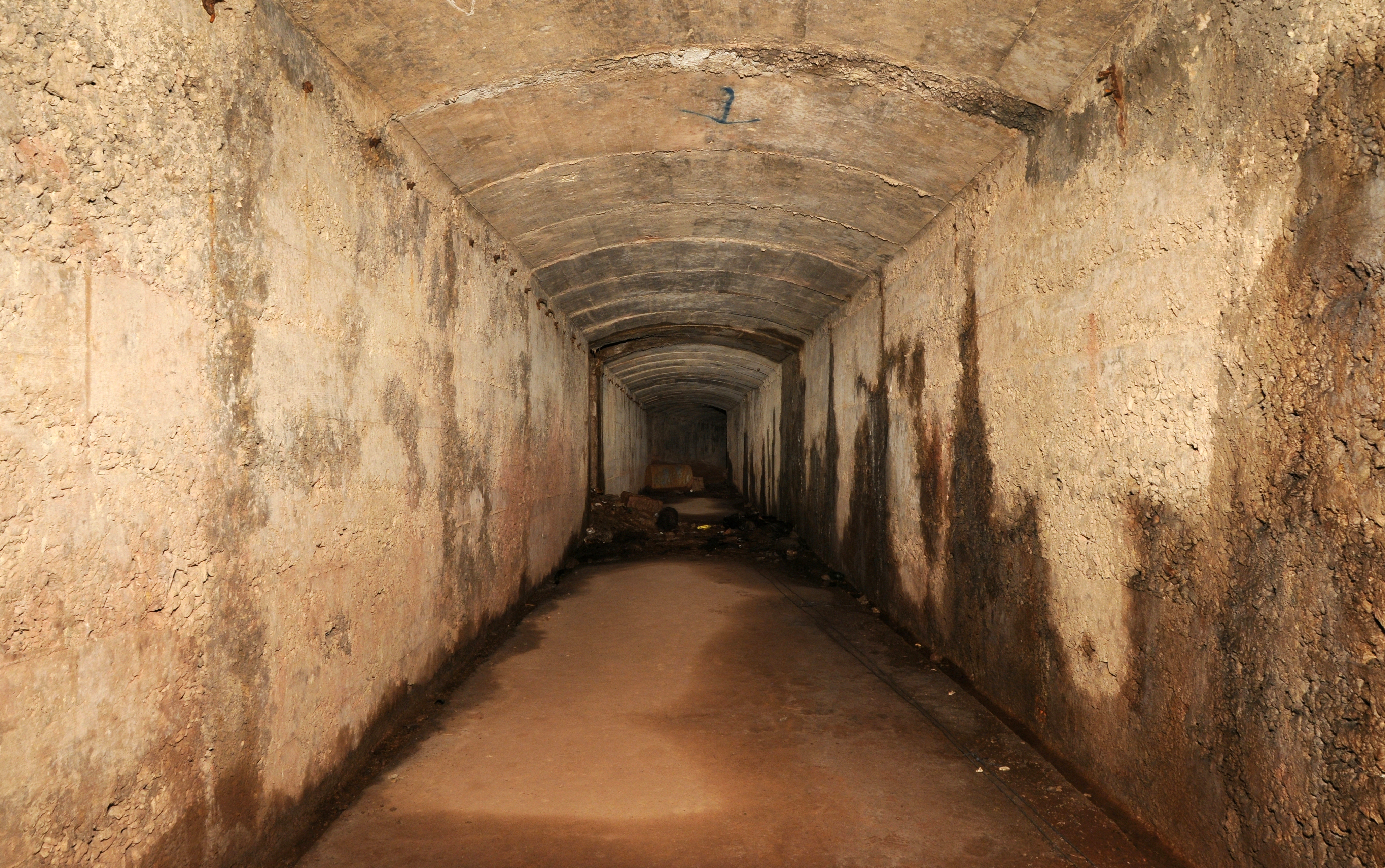 Was Ist Souterrain commons featured picture candidates log june 2010 wikimedia commons