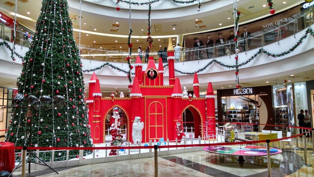 fileforum fiza mall christmasjpg - Christmas Forum