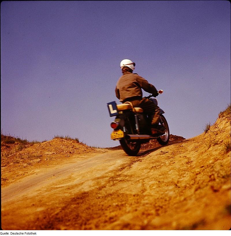 Historique : motos de la GST (RDA) Fotothek_df_n-08_0000111