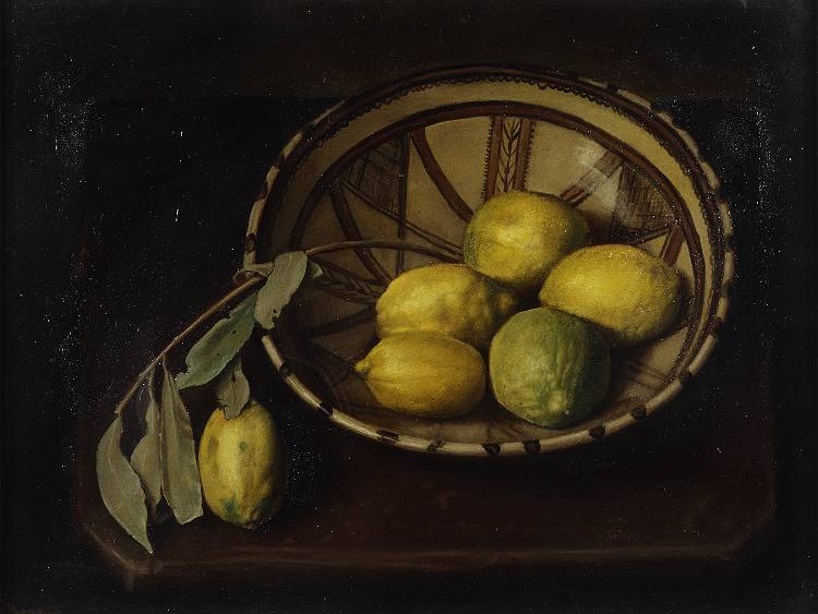 http://upload.wikimedia.org/wikipedia/commons/c/c8/Fran%C3%A7ois_Barraud_-_Nature_morte_aux_citrons.jpg