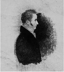 Francis Jeffrey, Lord Jeffrey by Robert Scott Moncrieff.
