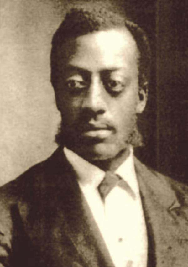 https://upload.wikimedia.org/wikipedia/commons/c/c8/Frederick_Douglass_4th_child_Charles_Remond_Douglass.png