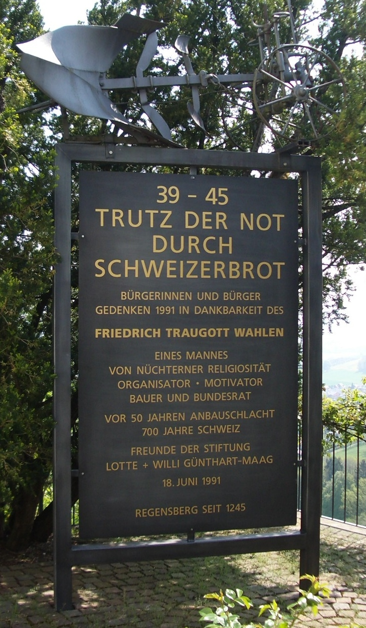 FriedrichTraugottWahlen01.jpg