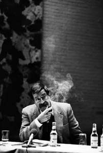 File:Günter Grass (1986) by Erling Mandelmann.jpg