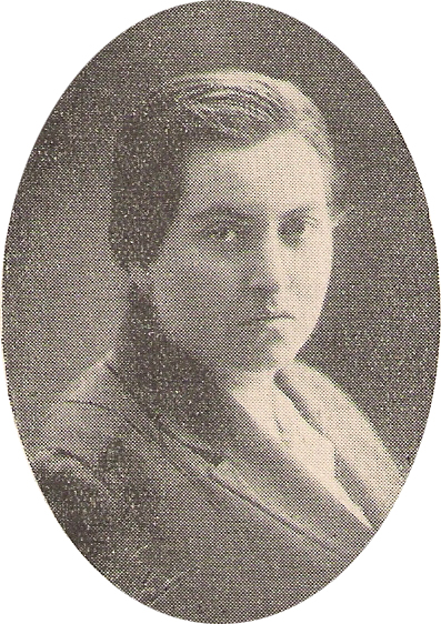 http://upload.wikimedia.org/wikipedia/commons/c/c8/Gabriela_Mistral_1925.jpg