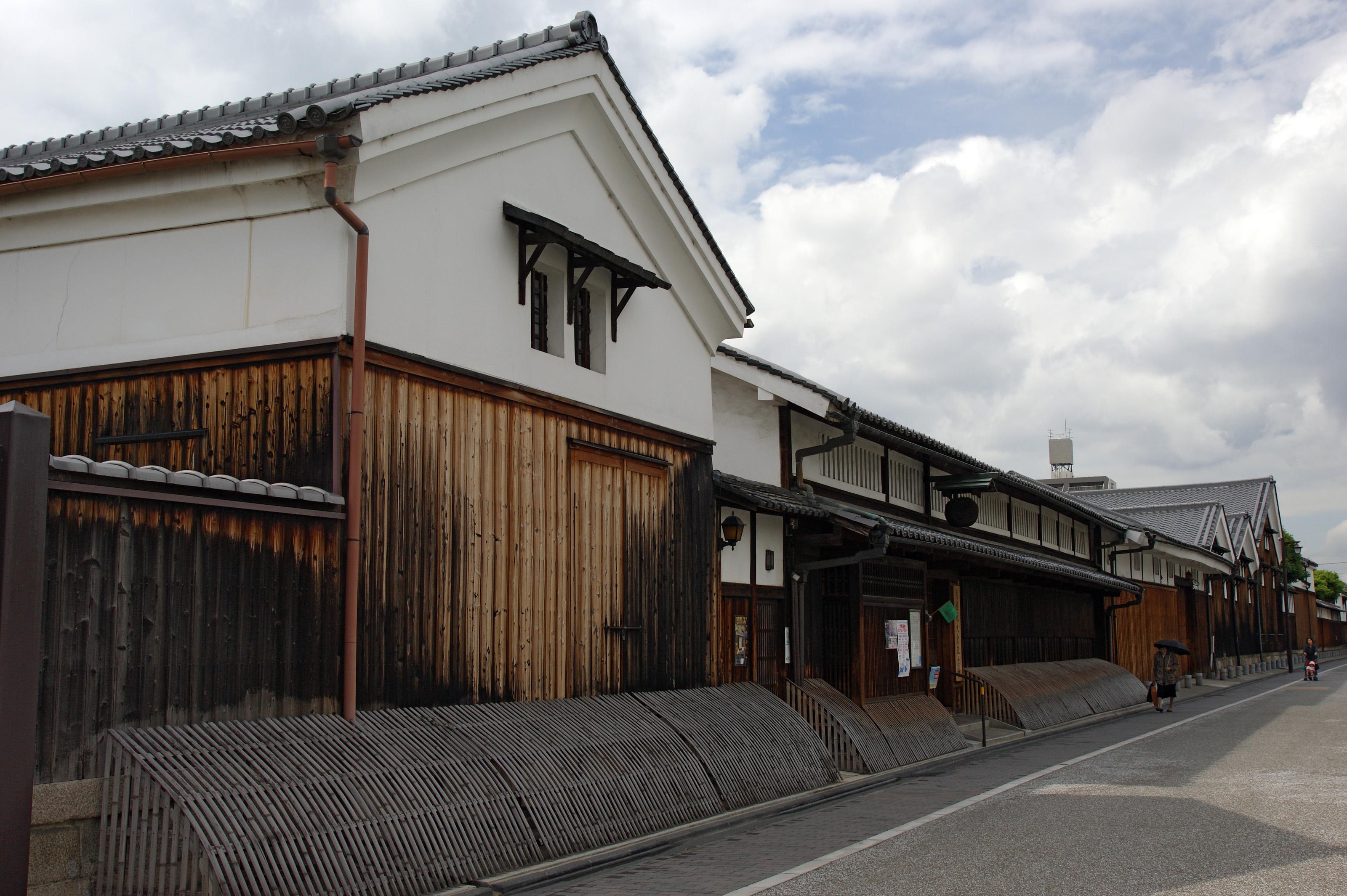 Gekkeikan okura sake museum01nt3200