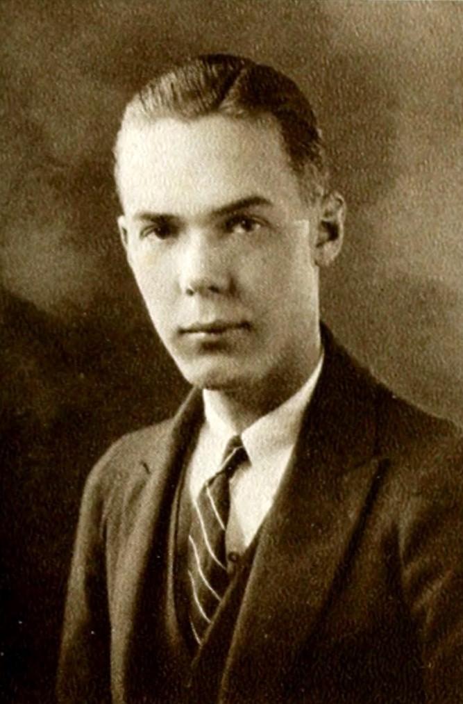 George V Allen 1924.jpg