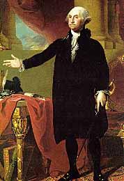 Gilbert Stuart George Washington full length.jpg