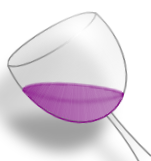 File:Glass of wine.png