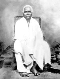 Gopaler Ma - Wikipedia