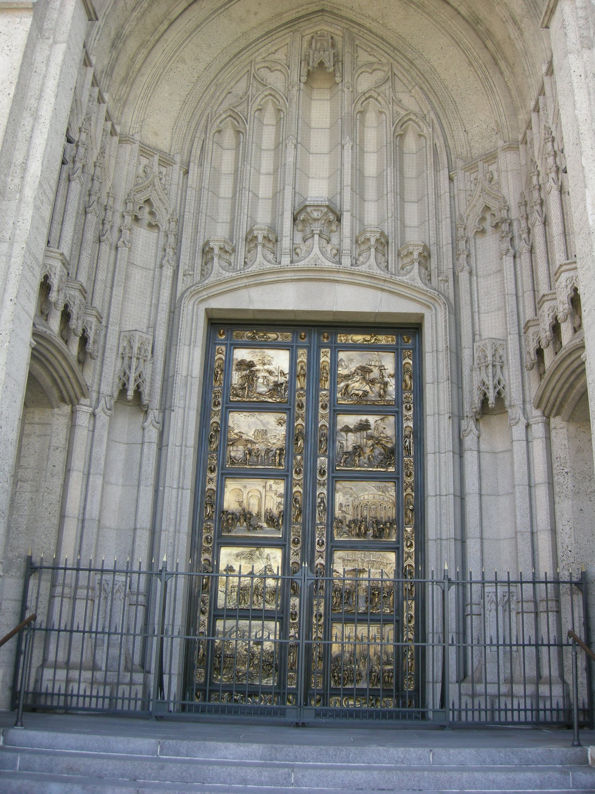 FileGrace Cathedral doors 03.JPG & File:Grace Cathedral doors 03.JPG - Wikimedia Commons