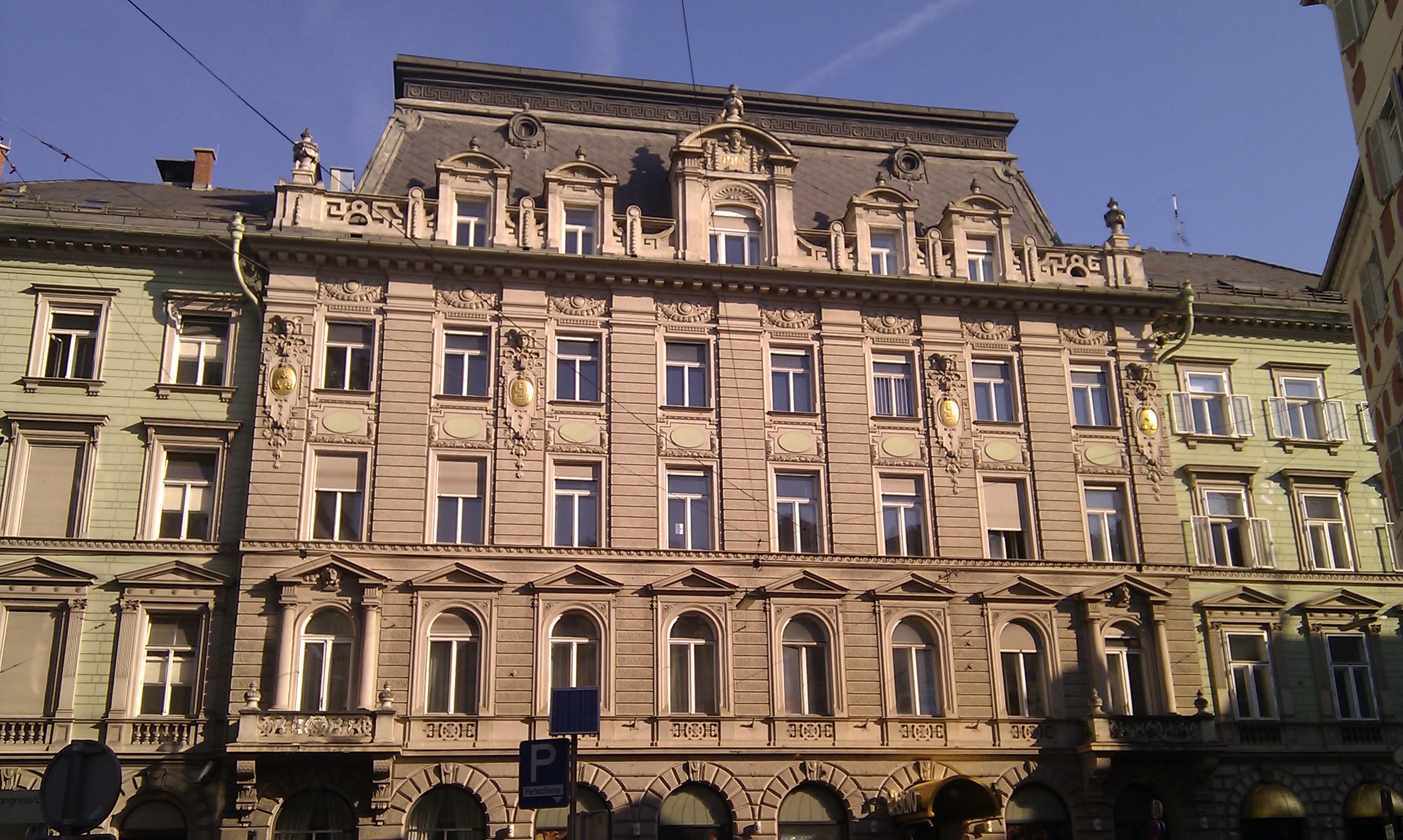 Casinos Austria Graz