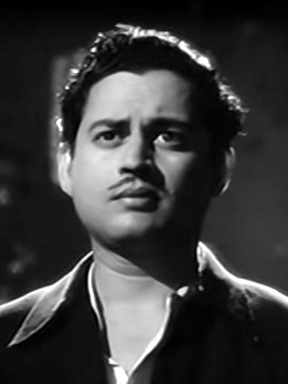 guru dutt pyaasaguru dutt movies, guru dutt songs, guru dutt daughter, guru dutt songs list, guru dutt geeta dutt, guru dutt waheeda rehman songs, guru dutt quotes, guru dutt interview, guru dutt movies list, guru dutt pyaasa, guru dutt pyaasa songs, guru dutt deepika padukone, guru dutt patnaik, guru dutt and sunil dutt relation, guru dutt film songs, guru dutt songs free download, guru dutt biography in hindi, guru dutt sad songs, guru dutt sondhi, guru dutt best movies