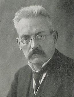 Gustav Schönleber
