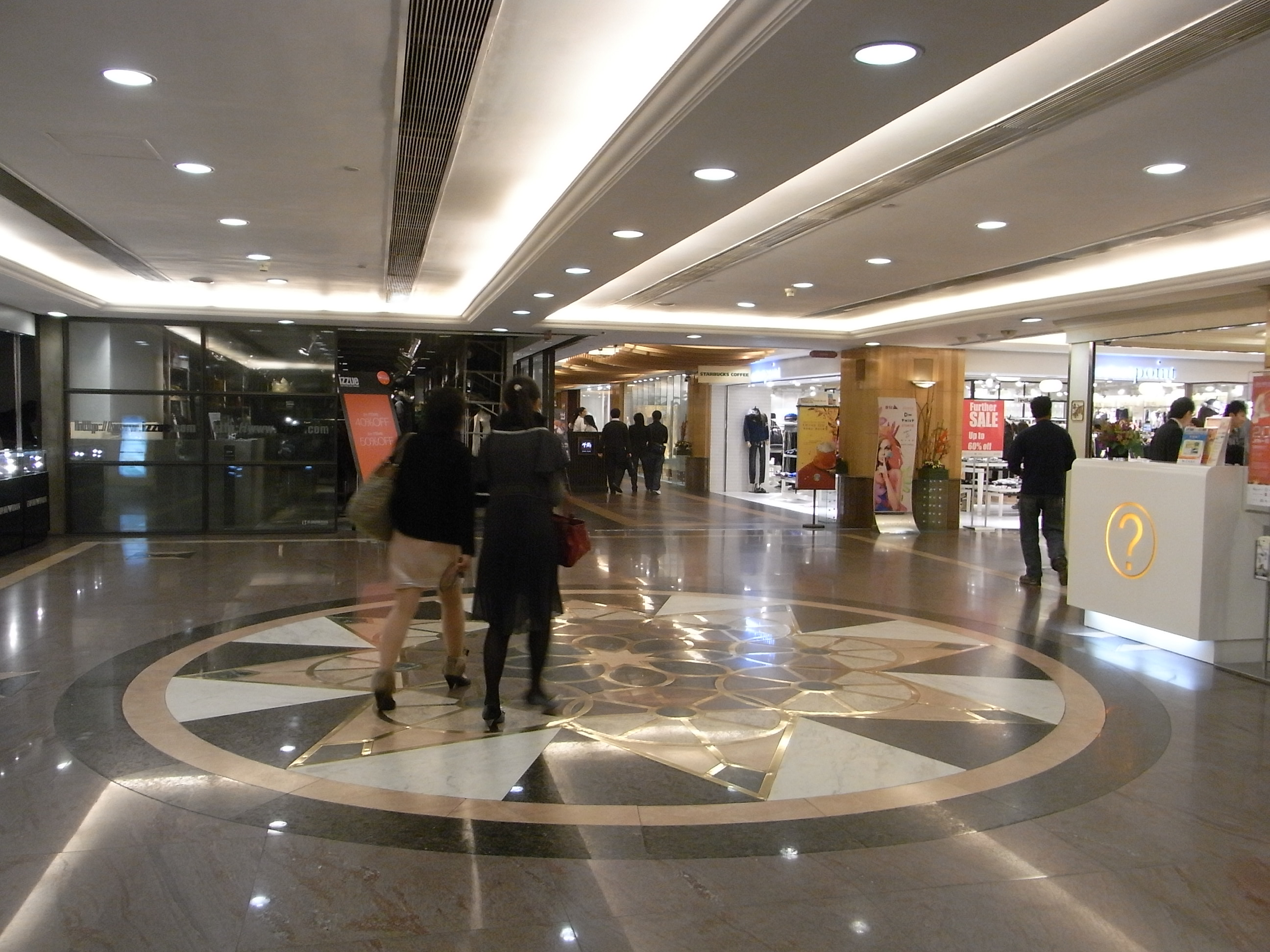 hotel com hk