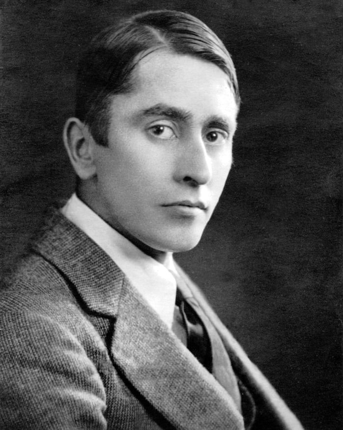 Harry Clarke (photo).jpg
