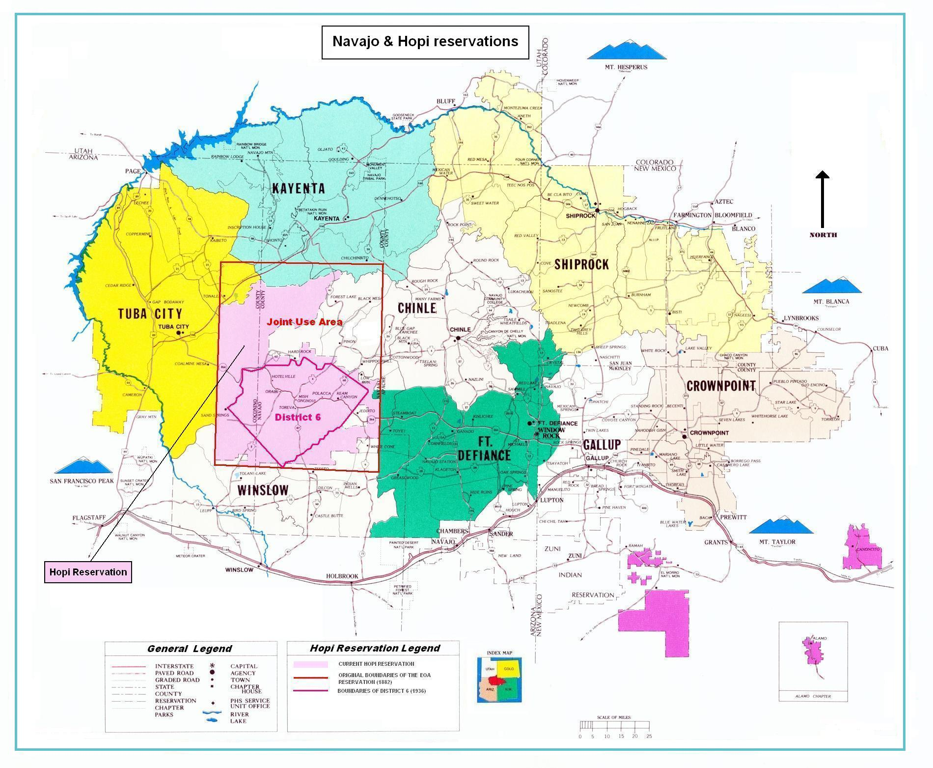 arizona indian reservation map with File 3ahopi Reservation Partion  26 Navajo Reservation on File 3AHopi reservation partion  26 Navajo Reservation in addition  further Havasupai also Havasu Falls furthermore File pima county incorporated and unincorporated areas tohono oodham highlighted.