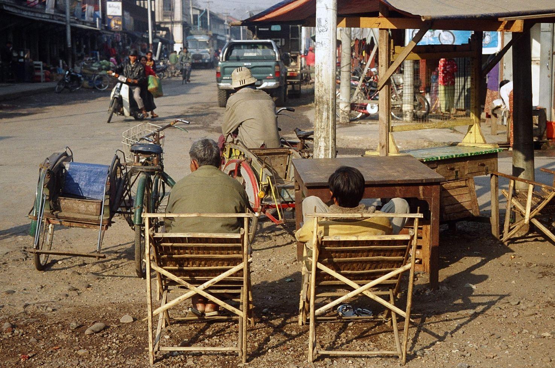 Hsipaw Myanmar  city photo : Hsipaw, Myanmar 169499239 Wikimedia Commons