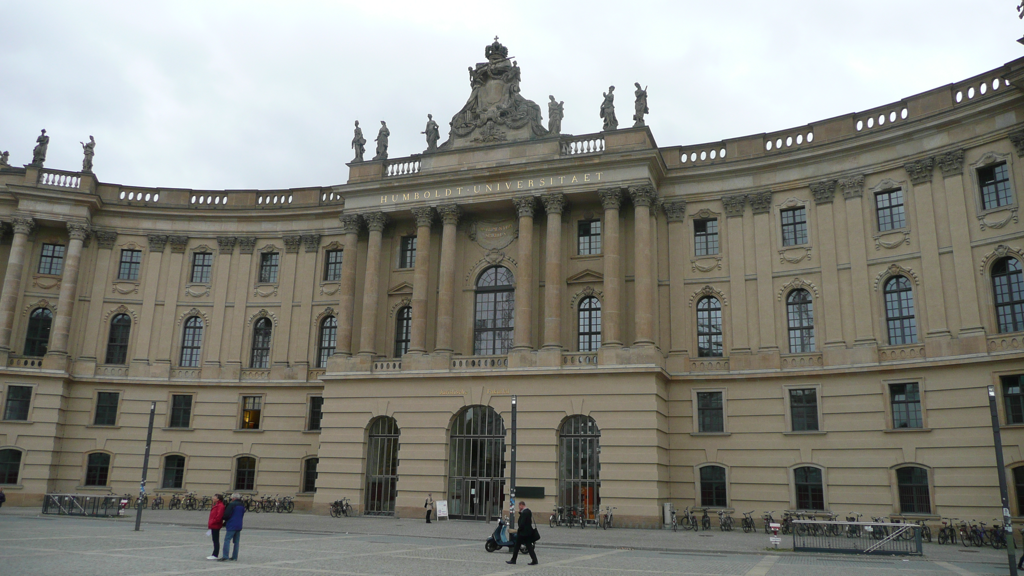 File:Humboldt-Universität zu Berlin 06.JPG - Wikimedia Commons