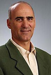 Ian Cohen Australian politician