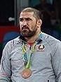 Ibrahim Saidau Rio 2016-2.jpg