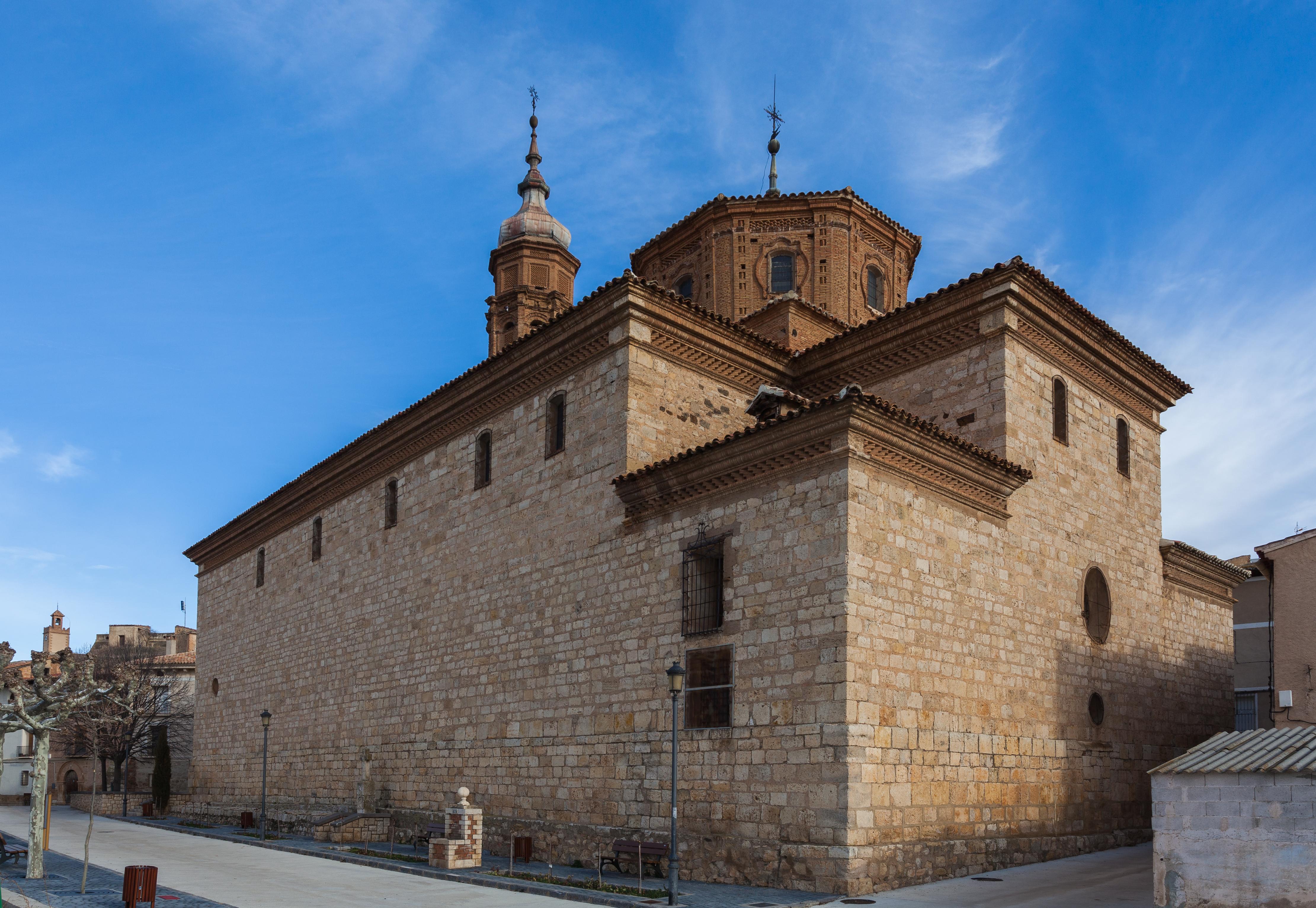 Resultado de imagen de Teruel Burbáguena