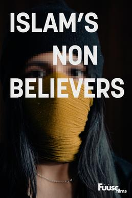 Islam's Non-Believers by Deeyah Khan