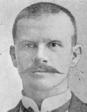 Jógvan Rasmussen.png