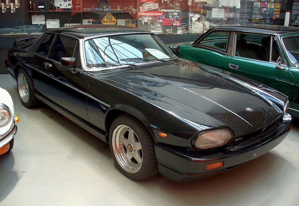 http://upload.wikimedia.org/wikipedia/commons/c/c8/Jaguar ...
