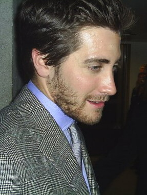 File:Jake Gyllenhaal detail.