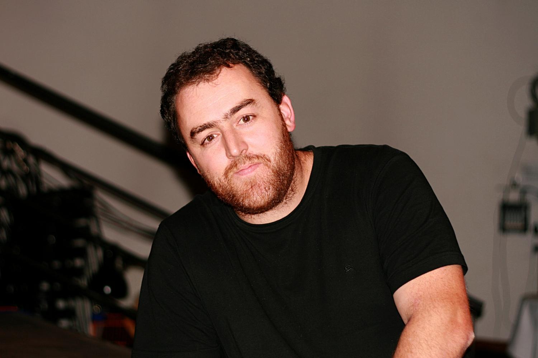 Jan Koch 2012-11-22
