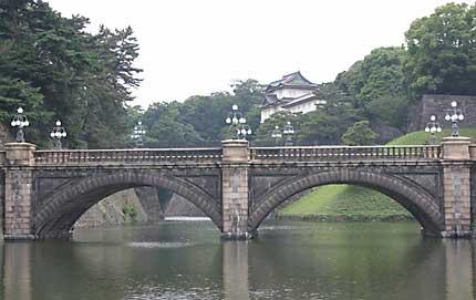 Archivo: JapanTokyoNijubashi.jpg