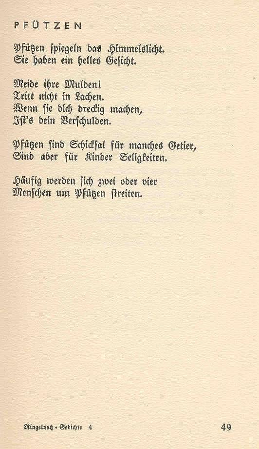 Filejoachim Ringelnatz Gedichte Dreier Jahre 049jpg