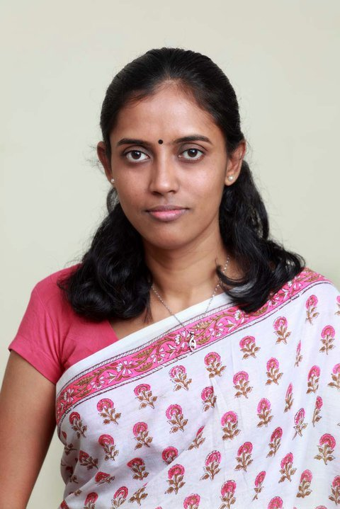 Jothimani - Wikipedia