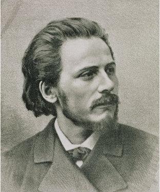 Johannes Brahms Brahms - Wolfgang Sawallisch Sinfonie Nr. 1