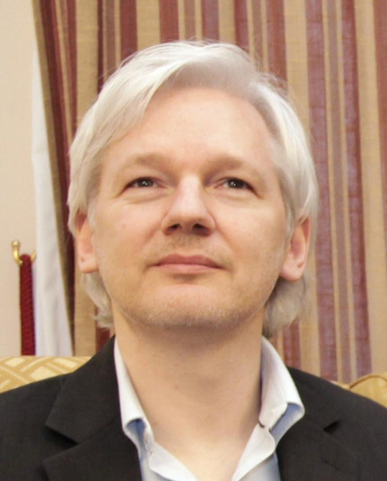 Julian Assange - 9060712888 (cropped).jpg