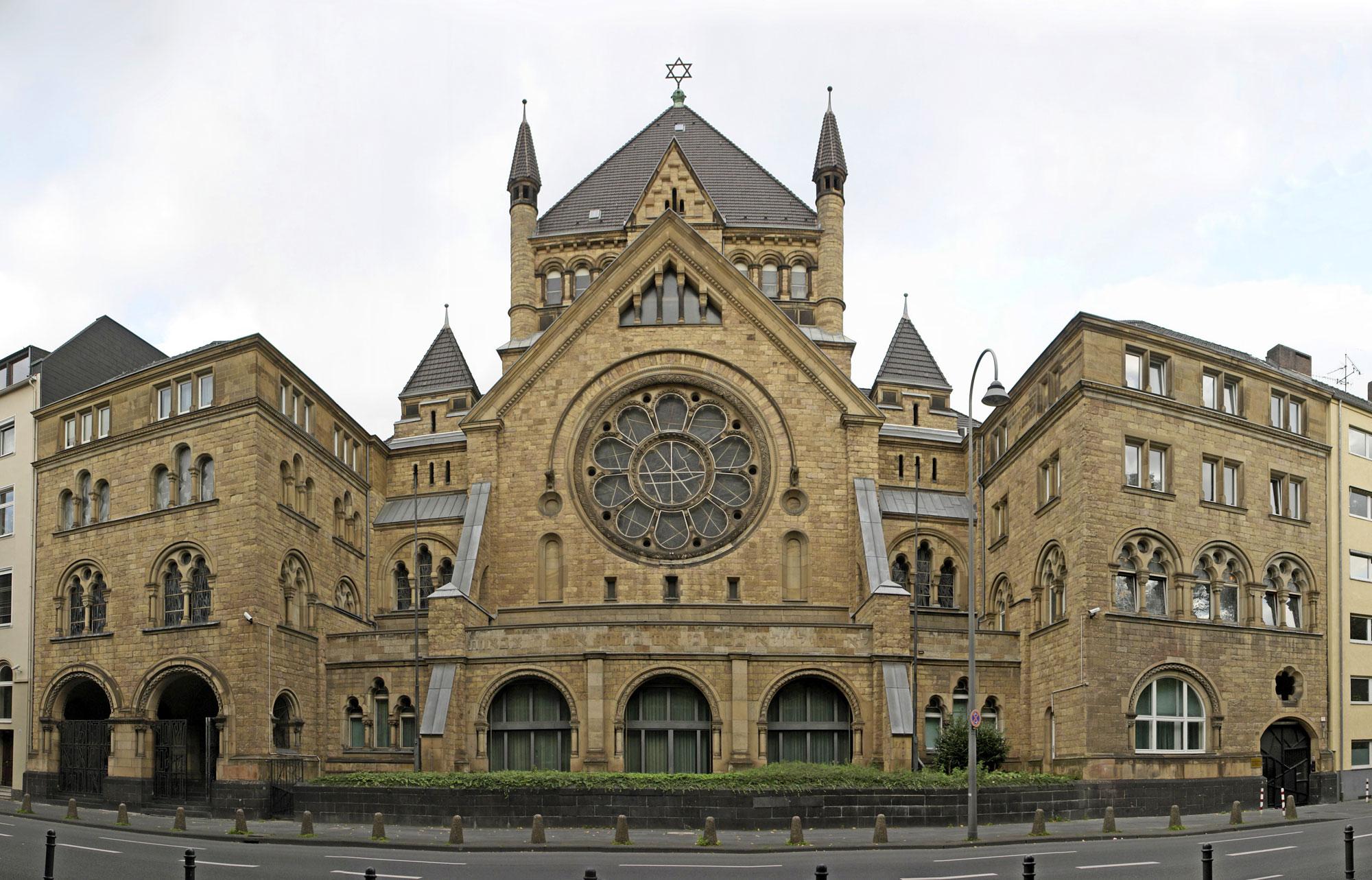 File:Ku00f6ln synagoge pano.jpg - Wikipedia, the free encyclopedia
