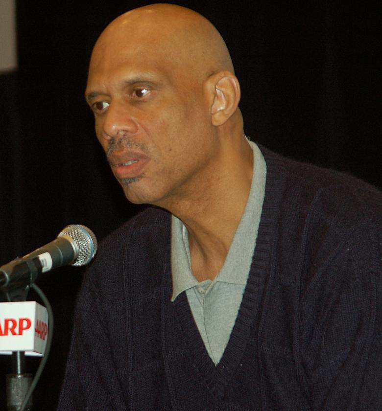 Kareem Abdul-jabbar photo #112262, Kareem Abdul-jabbar image