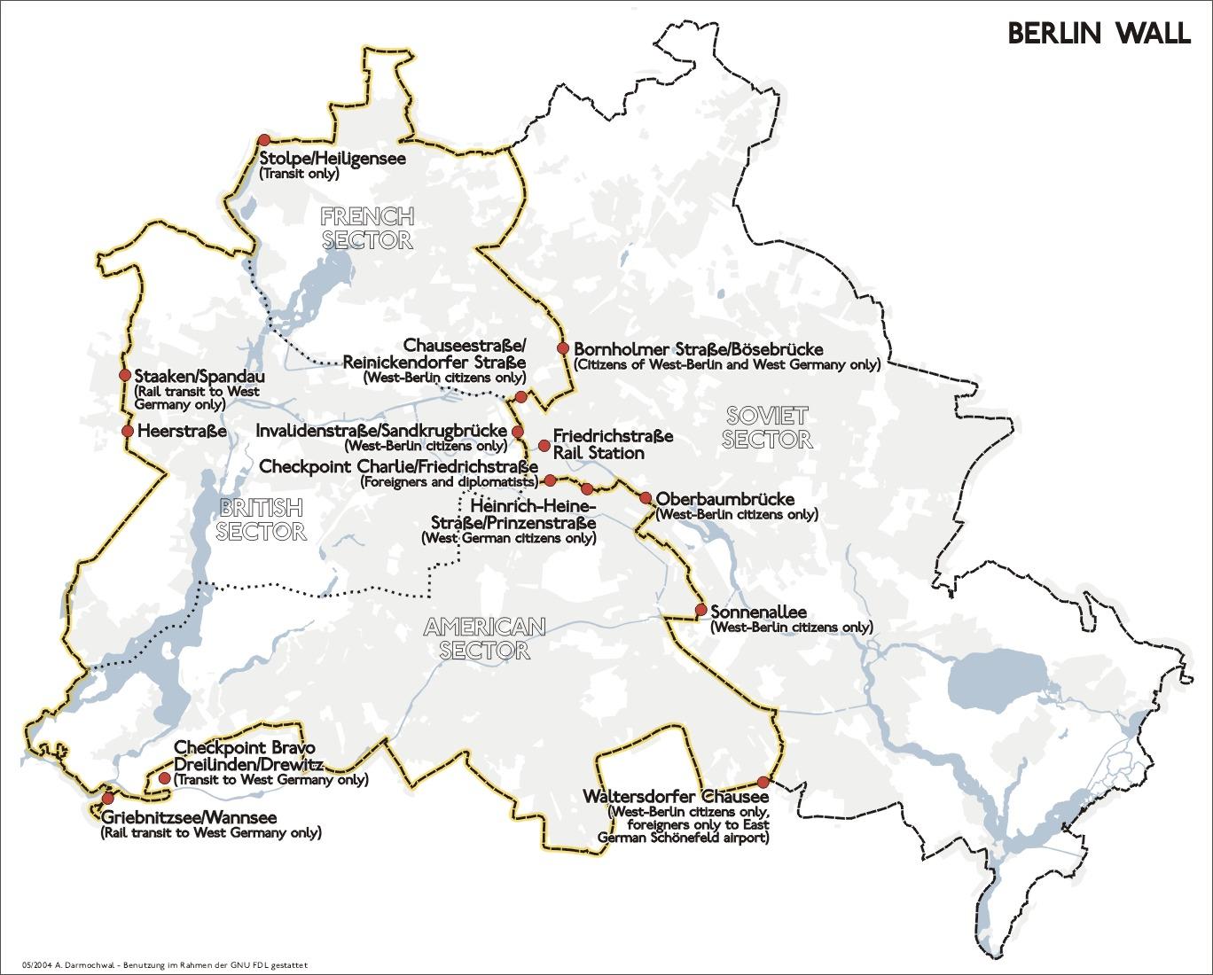 Karte_berliner_mauer_en.jpg