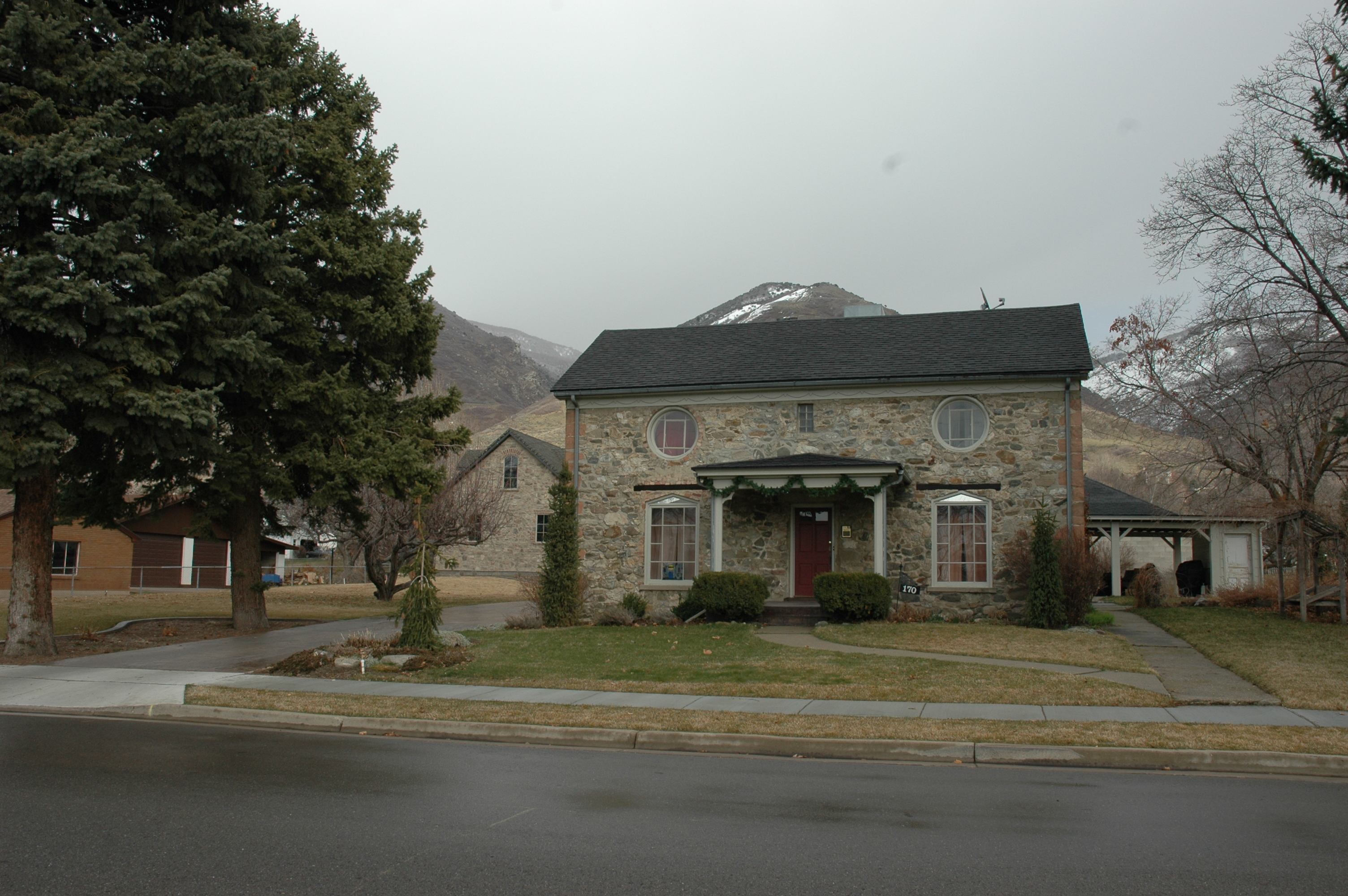 Housing For Rent In Ogden Utah