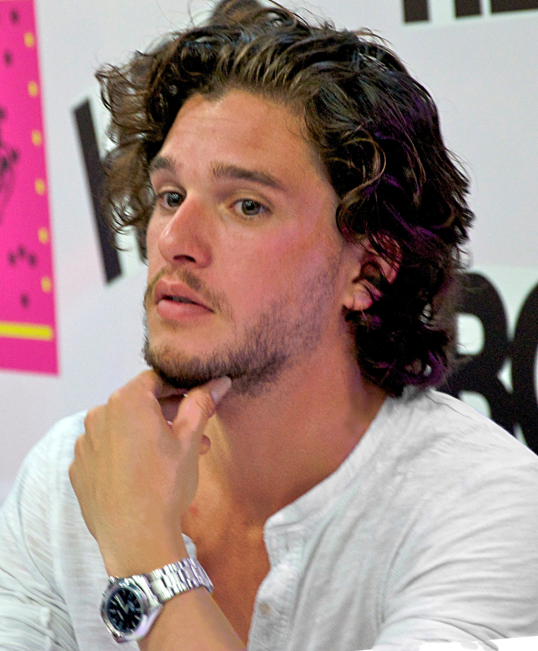 [Image: Kit_Harington_2011_cropped.jpg]