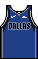 Kit body dallasmavericks icon.png
