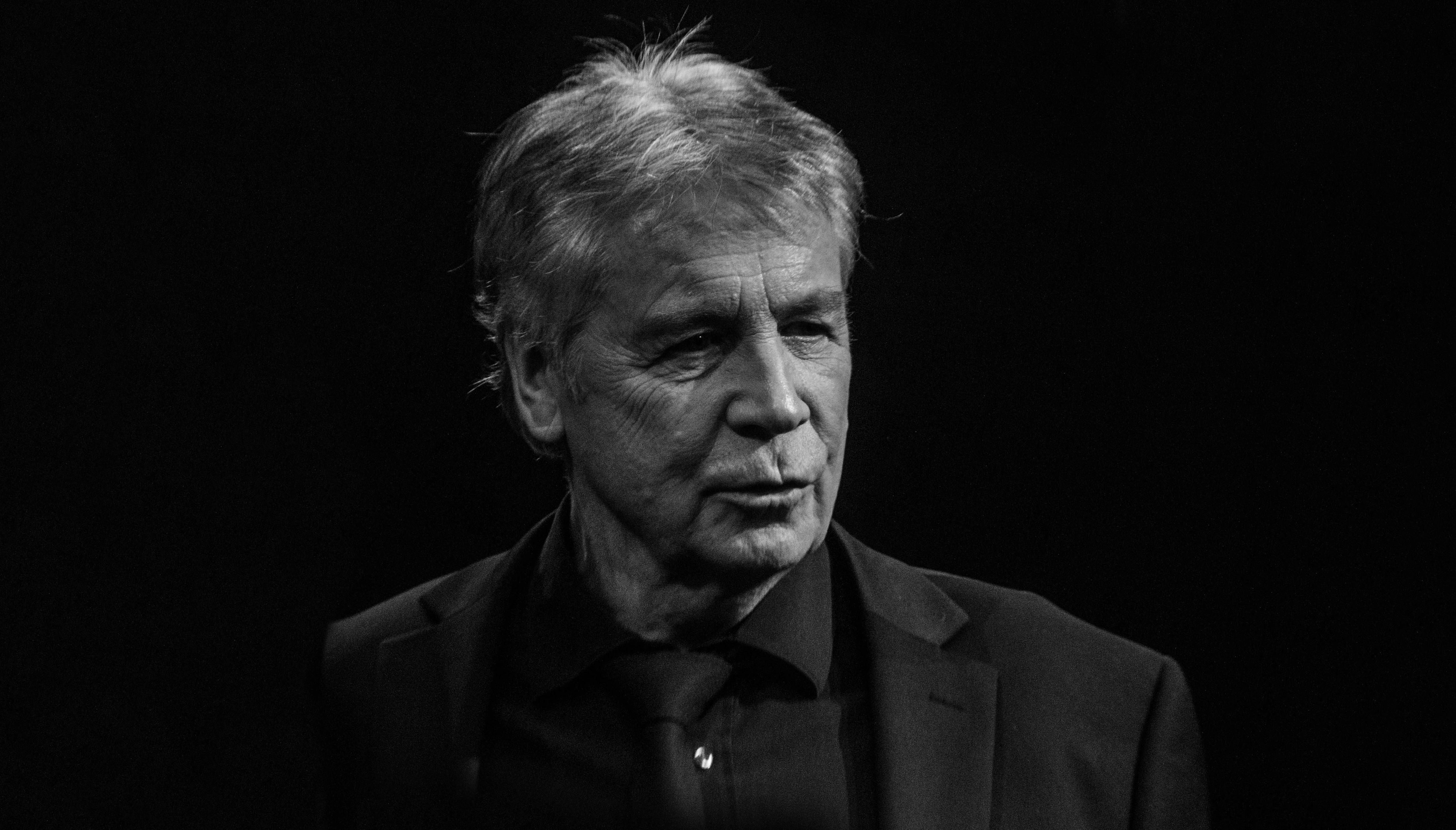 Knut Lystad