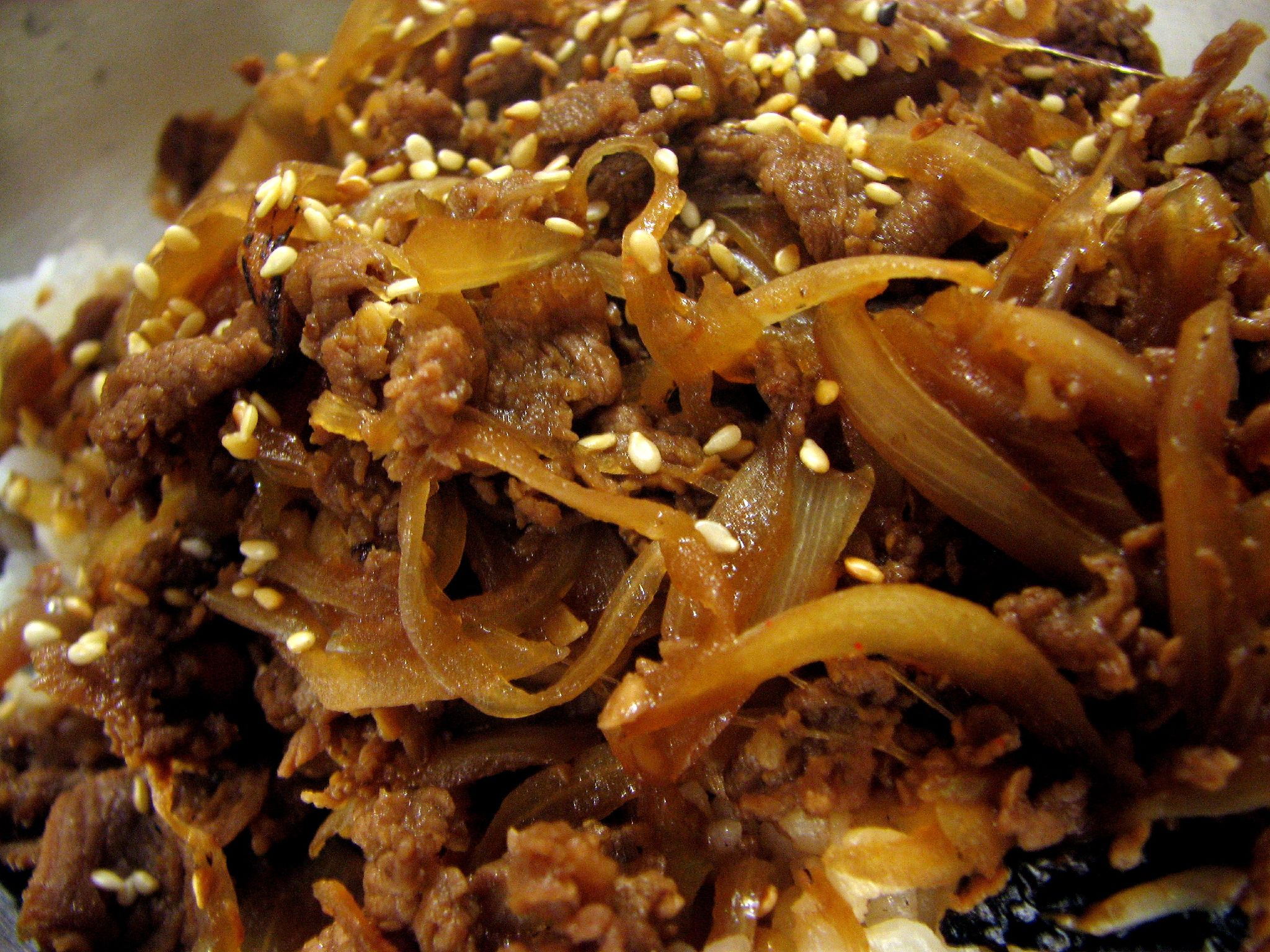File:Korean.food-Bulgogi-01.jpg - Wikimedia Commons