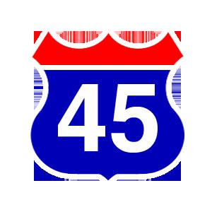 Cuenta Con Imágenes Hasta 50 - Página 2 Korean_highway_line_45